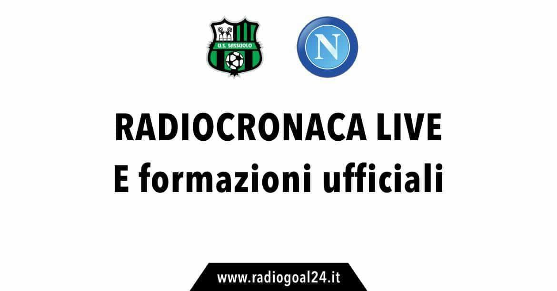 Juventus-Milan, esultanza polemica di Khedira. Ma su Twitter ringrazia i tifosi