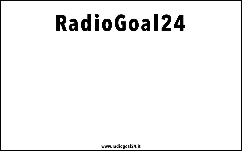 Radiocronaca