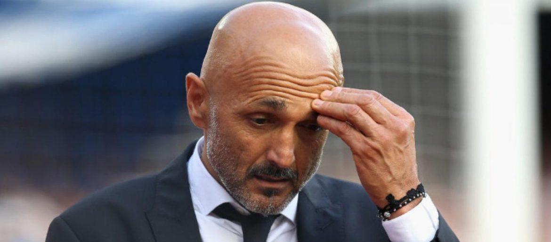 Peggiori delusioni Serie A