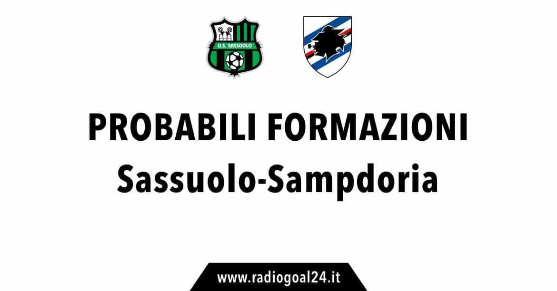 sassuolo-sampdoria - photo #34