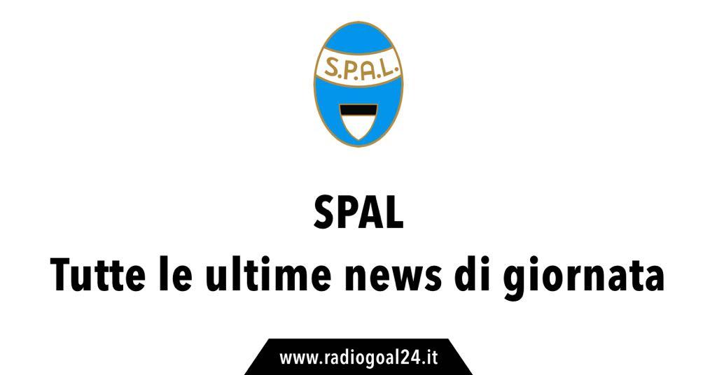 Calciomercato SPAL