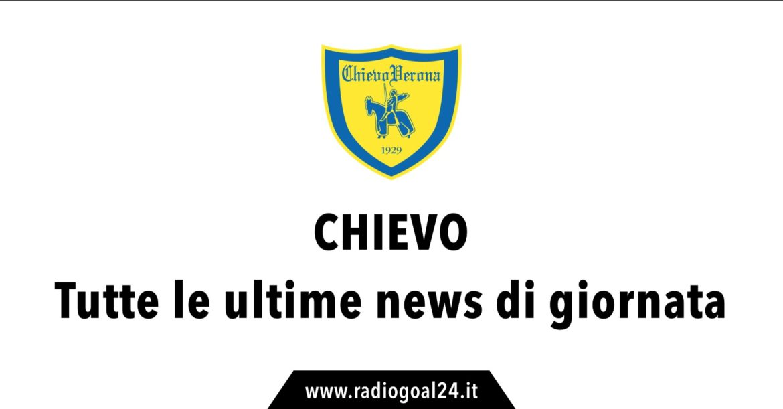 Calciomercato Chievo
