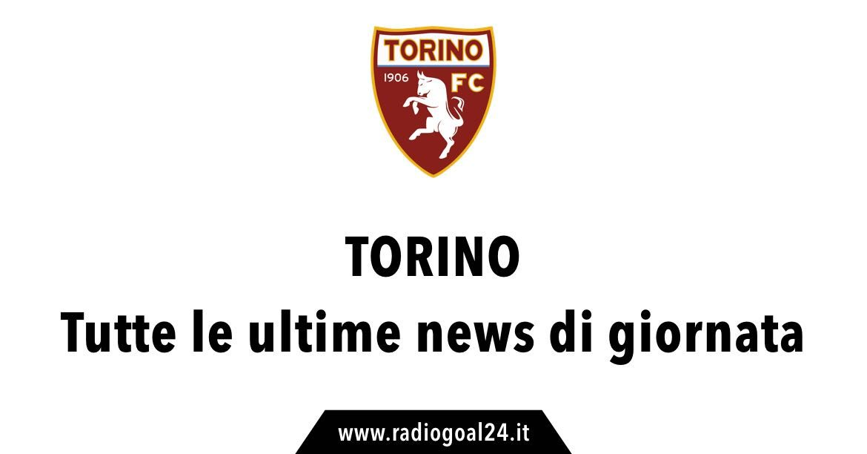 Calciomercato Torino Torino
