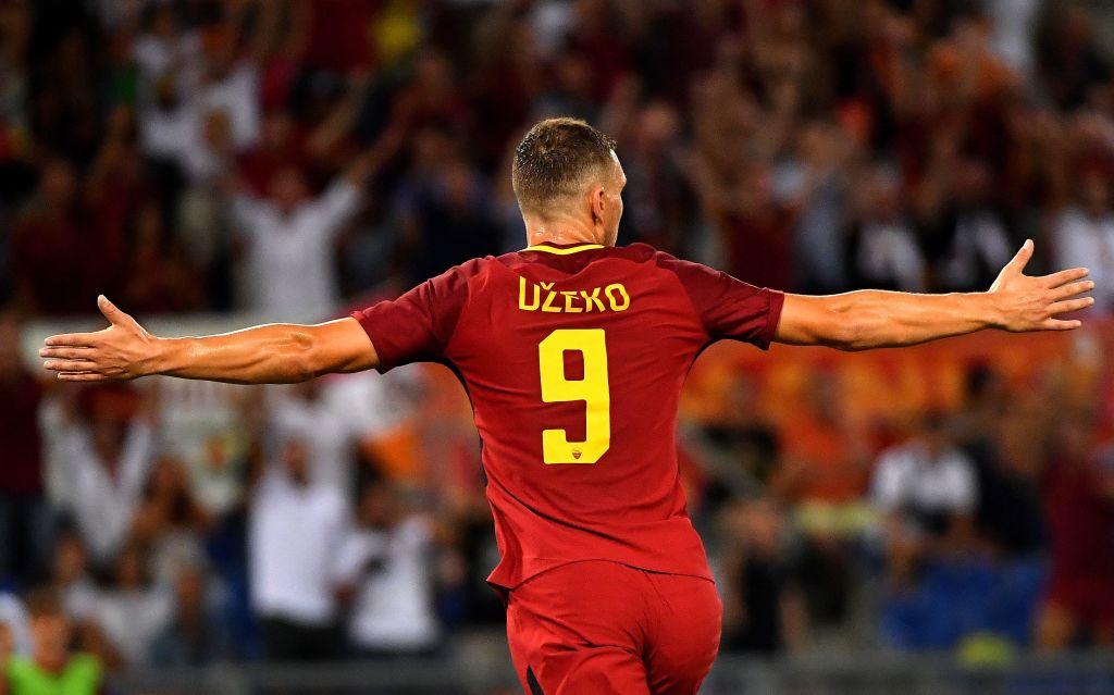 Torino-Roma statistiche