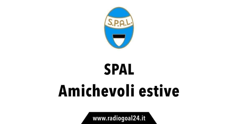 Perugia-SPAL