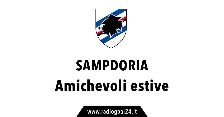 Watford-Sampdoria probabili formazioni