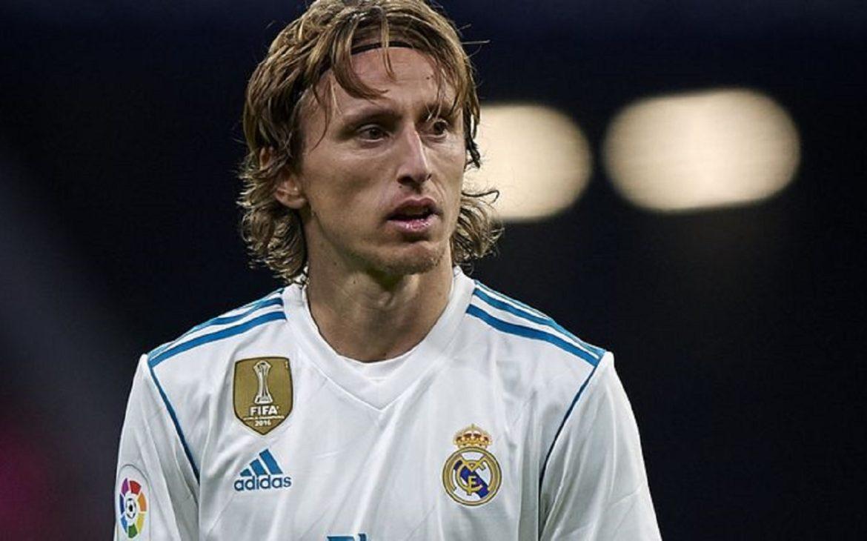 Real Madrid-Atletico Madrid formazioni ufficiali