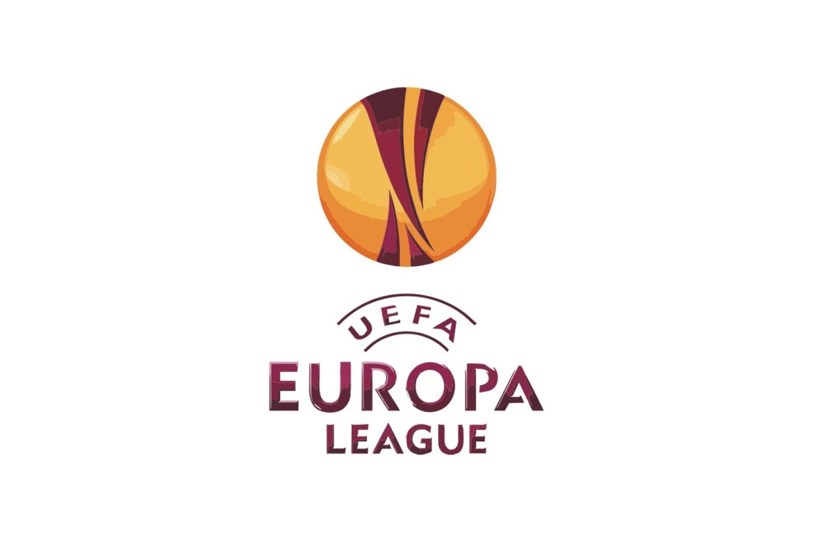 Calendario e classifiche Europa League 2018/2019