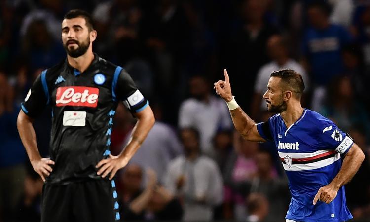 Goal più belli Serie A