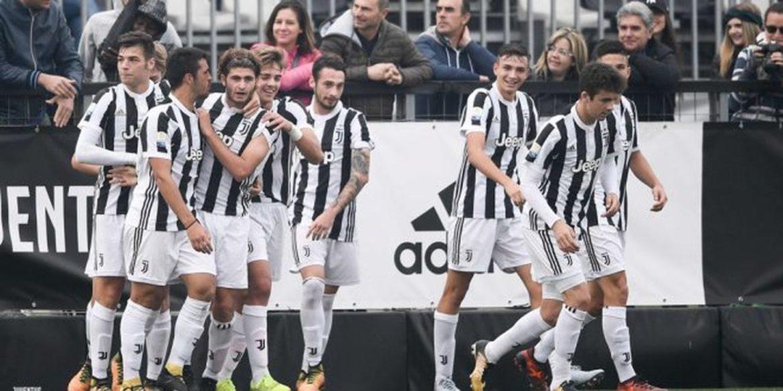 Calendario e classifica Serie C