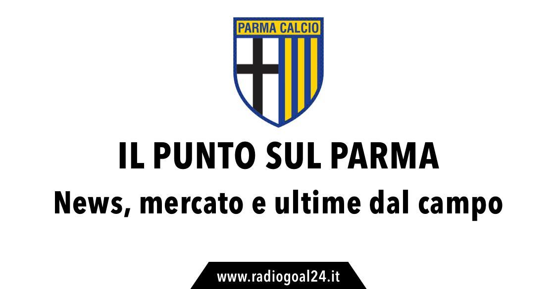 Il punto sul Parma