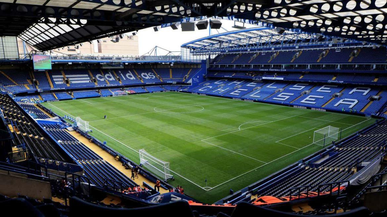 Chelsea-PAOK formazioni ufficiali