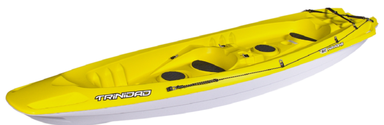Vendita Canoe Online