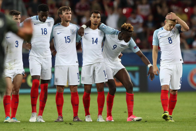 Inghilterra-Francia