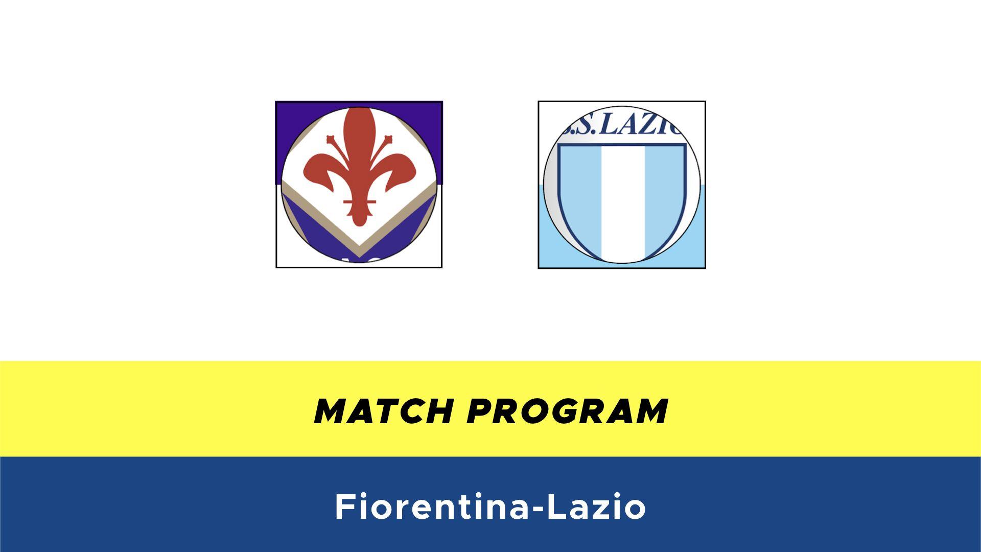 Fiorentina-Lazio 1-2: video, gol e highlights della partita di Serie A
