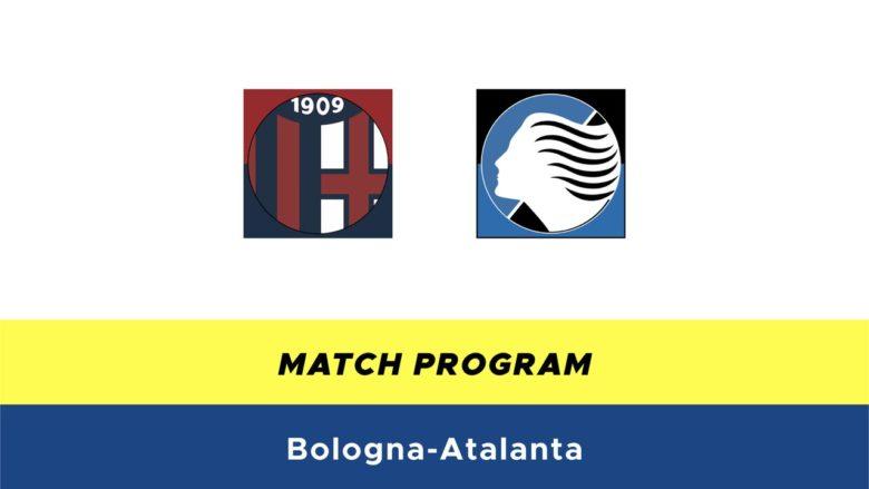 Bologna-Atalanta probabili formazioni