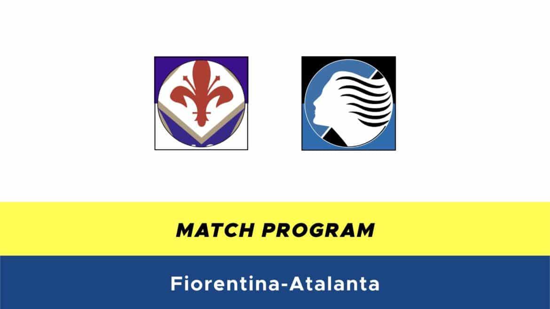 Fiorentina-Atalanta probabili formazioni