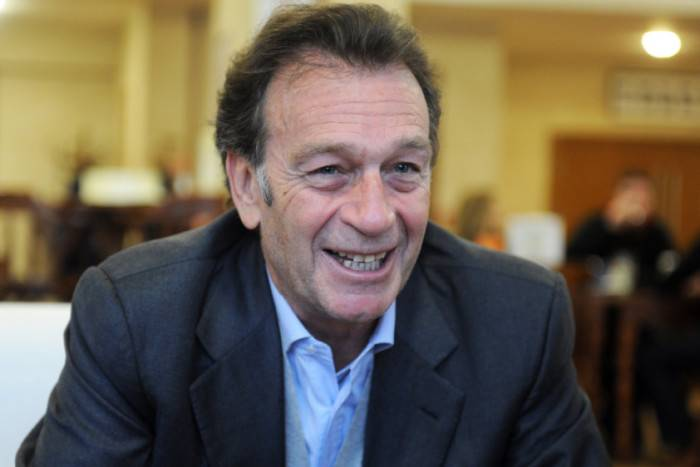 Cellino stagione finita