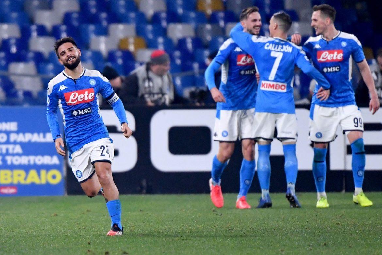 Serie A taglio stipendi