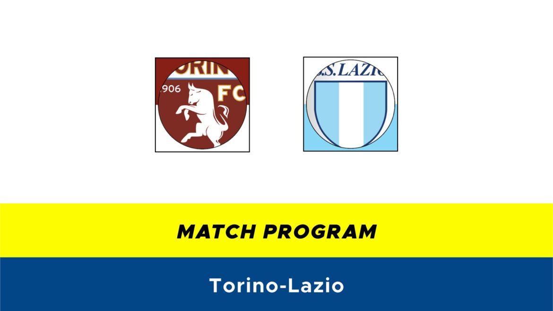 Torino-Lazio probabili formazioni