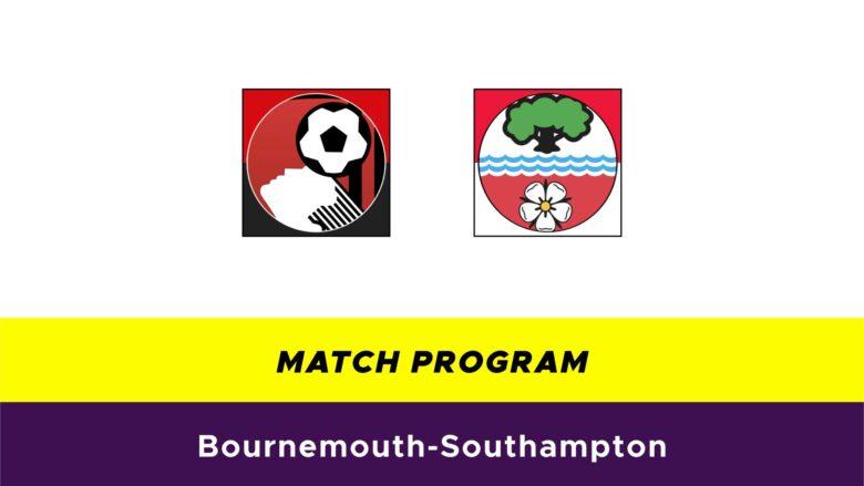 Bournemouth-Southampton probabili formazioni