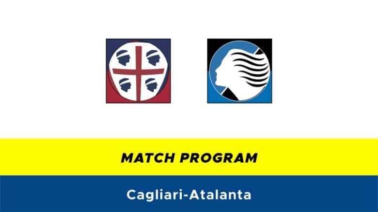 Cagliari-Atalanta probabili formazioni