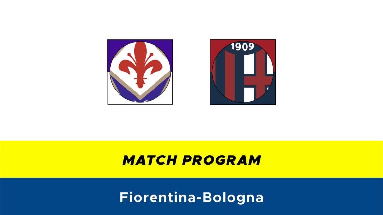 Fiorentina-Bologna probabili formazioni