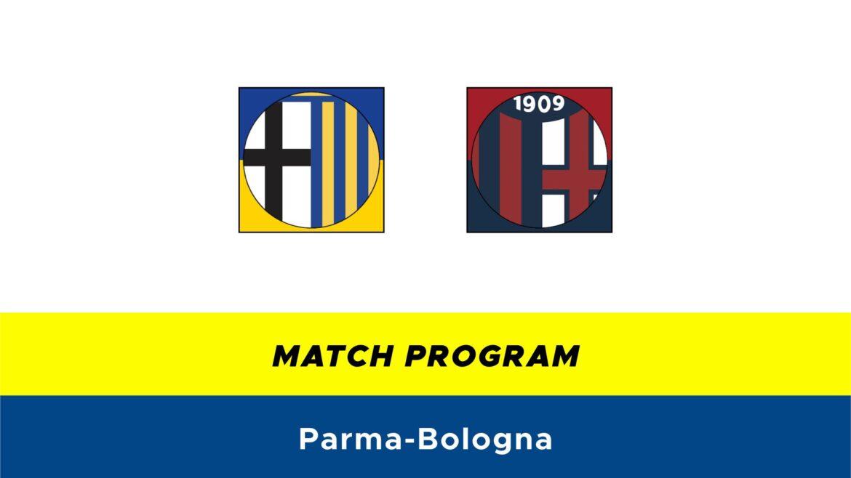 Parma-Bologna probabili formazioni