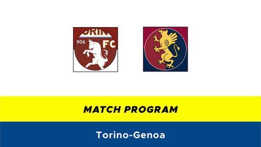Probabili formazioni Torino Genoa: Belotti di fronte a Pinamonti