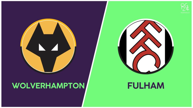 Wolverhampton-Fulham probabili formazioni
