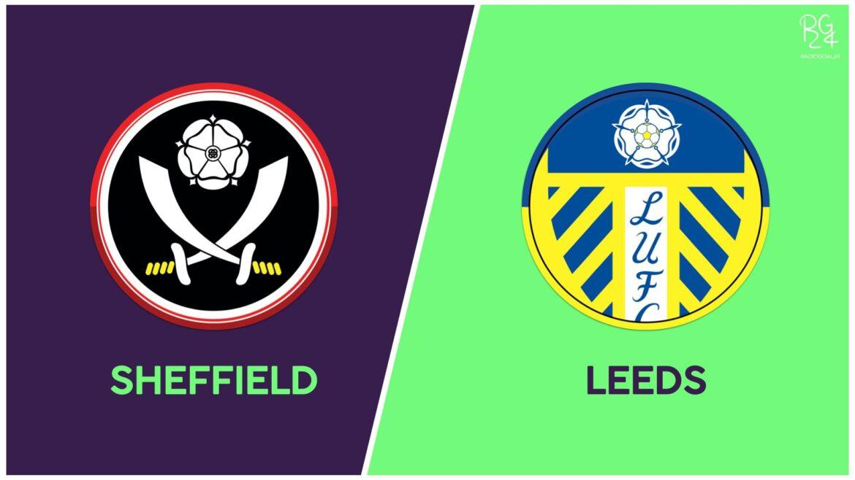 Sheffield-Leeds probabili formazioni
