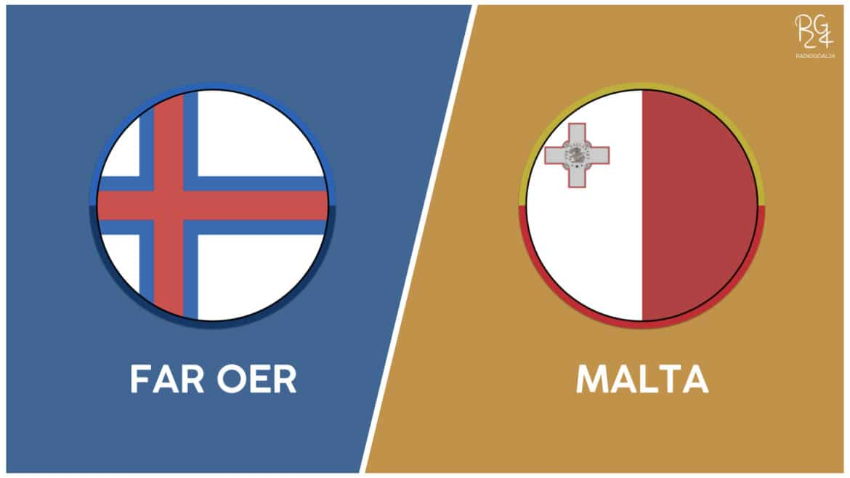 Far Oer-Malta