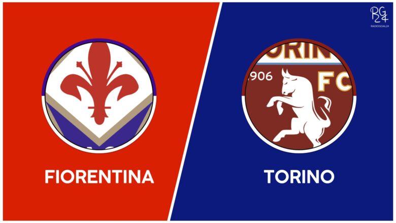 Fiorentina-Torino probabili formazioni