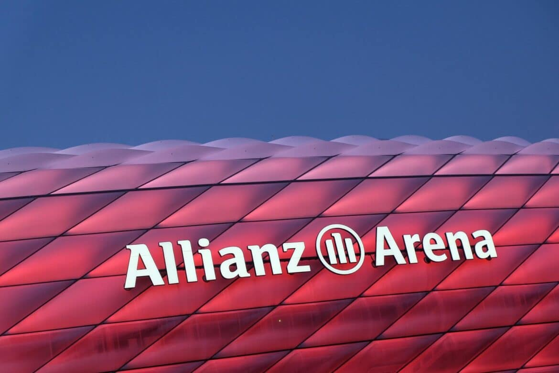 Chi sarà il capocannoniere della Champions League?