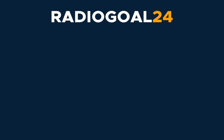 RadioGoal24 - Diretta Radio