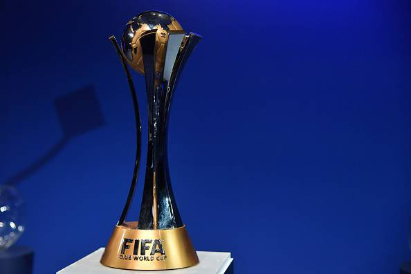 La FIFA