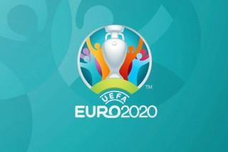 UEFA ecco la decisione