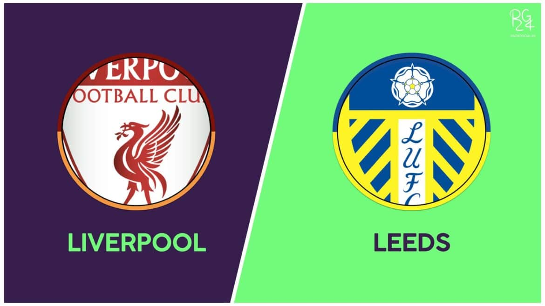 Liverpool-Leeds probabili formazioni